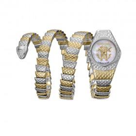 Дамски часовник Roberto Cavalli Rc-47 - RV2L021M0061