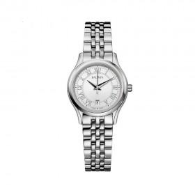 Дамски часовник Balmain Beleganza Lady II - B8341.33.22