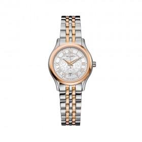 Дамски часовник Balmain Beleganza Lady II - B8348.33.12