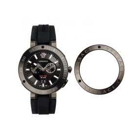 Мъжки часовник VERSACE V-Extreme Pro - VCN02 0017