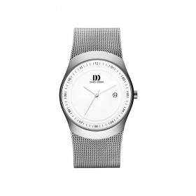 Danish Design - IQ62Q963