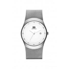 Danish Design - IQ62Q963