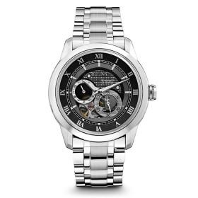Мъжки часовник Bulova Classic - 96A119