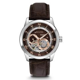 Мъжки часовник Bulova Classic - 96A120