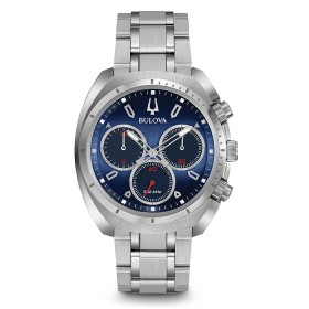 Мъжки часовник Bulova Curv - 96A185