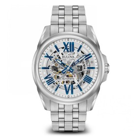 Мъжки часовник Bulova Classic - 96A187