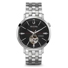 Мъжки часовник Bulova Classic - 96A199
