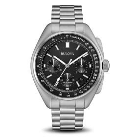 Мъжки часовник Bulova Special Edition Lunar Pilot - 96B258