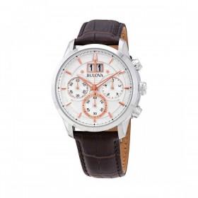 Мъжки часовник Bulova Classic - 96B309
