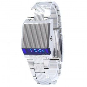 Мъжки часовник Bulova Computron - 96C139