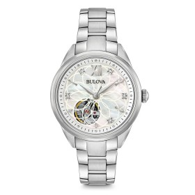 Дамски часовник Bulova Classic - 96P181