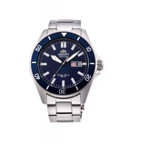 Мъжки часовник Orient Automatic - RA-AA0009L