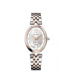 Дамски часовник Balmain Elegance - B8118.33.16