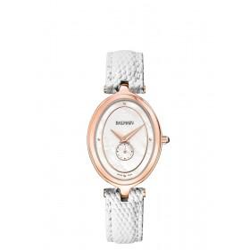 Дамски часовник Balmain Elegance - B8119.22.86
