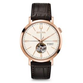 Мъжки часовник Bulova Classic - 97A136