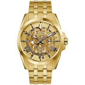 Мъжки часовник Bulova Sutton - 97A162