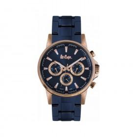 Мъжкии часовник Lee Cooper Classic Multifunction - LC06516.490