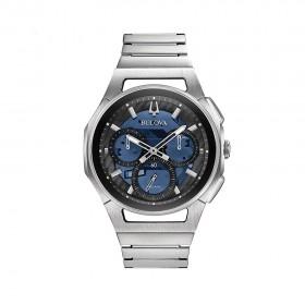 Мъжки часовник Bulova CURV - 96A205
