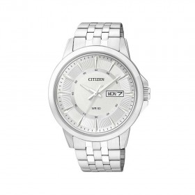 Мъжки часовник Citizen Basic - BF2011-51AE