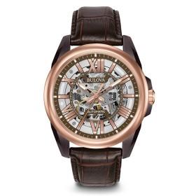 Мъжки часовник Bulova Classic - 98A165