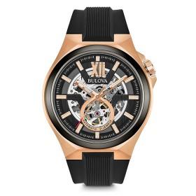 Мъжки часовник Bulova Classic - 98A177