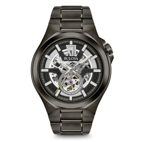 Мъжки часовник Bulova Classic - 98A179