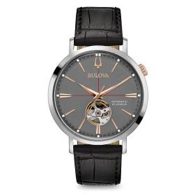 Мъжки часовник Bulova Classic - 98A187