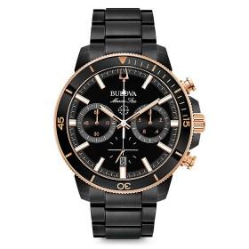 Мъжки часовник Bulova Marine Star - 98B302