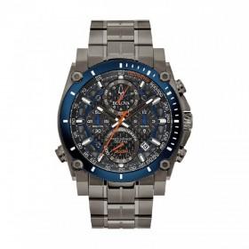 Мъжки часовник Bulova Precisionist - 98B343
