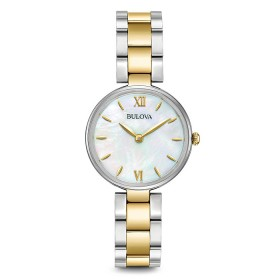 Дамски часовник Bulova Classic - 98L226