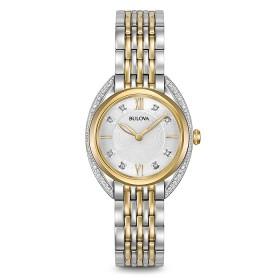 Дамски часовник Bulova Classic - 98R229