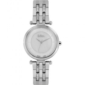 Дамски часовник Lee Cooper - LC06589.320