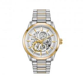 Мъжки часовник Bulova Sutton - 98A214