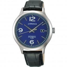 Мъжки часовник J.SPRINGS - BEA017