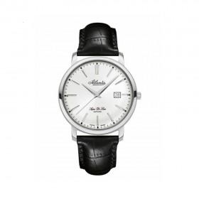 Мъжки часовник Atlantic Super De Luxe - 64351.41.21