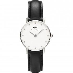 Дамски часовник DANIEL WELLINGTON CLASSY SHEFFIELD - DW00100068