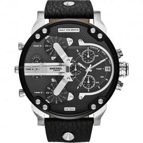 Мъжки часовник DIESEL THE DADDIES SERIES - DZ7313