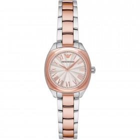 Дамски часовник Emporio Armani GAMMA - AR1952