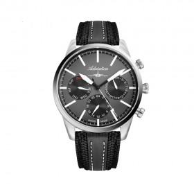 Мъжки часовник Adriatica - A8185.5217QF