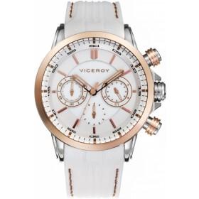 Дамски часовник Viceroy FERNANDO ALONSO - 47824-97