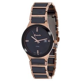 Дамски часовник Guardo - S0580-3