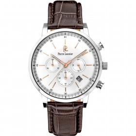 Мъжки часовник Pierre Lannier - 213C124