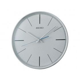 Стенен часовник Seiko - QXA733S