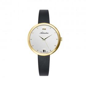 Дамски часовник Adriatica - A3632.1283Q