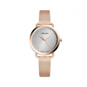 Дамски часовник Adriatica - A3730.9147Q
