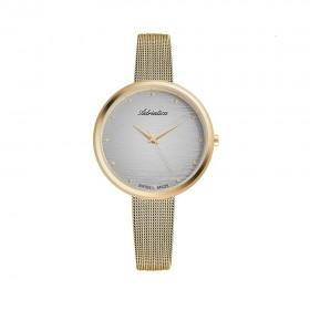 Дамски часовник Adriatica - A3716.1147Q