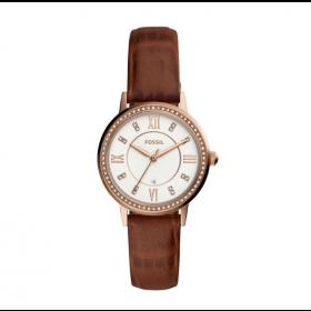 Дамски часовник Fossil Gwen - ES4878