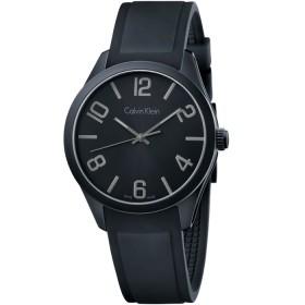 Мъжки часовник Calvin Klein Color - K5E514B1
