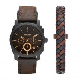 Мъжки часовник Fossil - FS5251SET