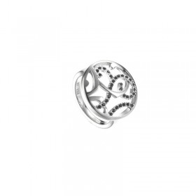 Дамски пръстен Pierre Cardin - PCRG90423D